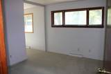 205 18th Ave - Photo 13