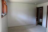 205 18th Ave - Photo 14