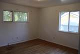 205 18th Ave - Photo 15