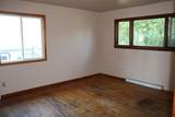 205 18th Ave - Photo 17