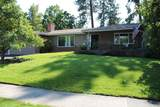 205 18th Ave - Photo 2