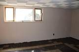 205 18th Ave - Photo 20