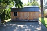 205 18th Ave - Photo 24