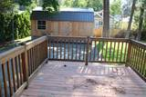 205 18th Ave - Photo 25