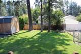 205 18th Ave - Photo 26