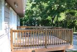 205 18th Ave - Photo 27