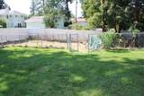 205 18th Ave - Photo 28