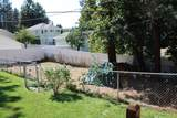 205 18th Ave - Photo 29