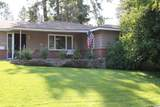 205 18th Ave - Photo 3