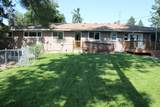 205 18th Ave - Photo 30