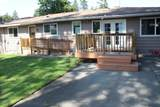 205 18th Ave - Photo 31