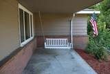 205 18th Ave - Photo 4