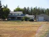 20611 Coulee Hite Rd - Photo 1