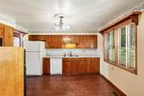3122 Weile Ave - Photo 17