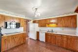 3122 Weile Ave - Photo 18