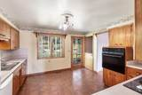 3122 Weile Ave - Photo 19