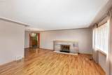 3122 Weile Ave - Photo 20