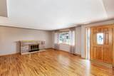 3122 Weile Ave - Photo 21