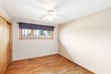 3122 Weile Ave - Photo 26