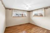 3122 Weile Ave - Photo 28