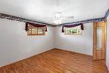 3122 Weile Ave - Photo 29