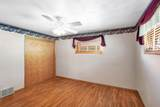 3122 Weile Ave - Photo 30
