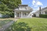 1818 W Carlisle Ave - Photo 2
