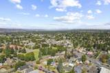 1818 W Carlisle Ave - Photo 27