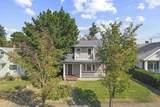 1818 W Carlisle Ave - Photo 30