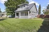 1818 W Carlisle Ave - Photo 5