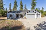 24111 Quincee Ln - Photo 1
