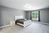 24111 Quincee Ln - Photo 13