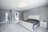 24111 Quincee Ln - Photo 14