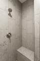 24111 Quincee Ln - Photo 17
