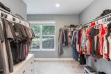 24111 Quincee Ln - Photo 18