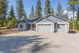 24111 Quincee Ln - Photo 2