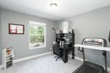 24111 Quincee Ln - Photo 22
