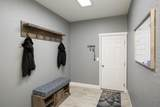 24111 Quincee Ln - Photo 23