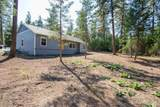 24111 Quincee Ln - Photo 28