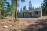 24111 Quincee Ln - Photo 29