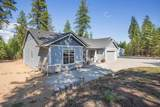 24111 Quincee Ln - Photo 3