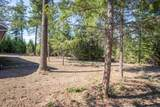 24111 Quincee Ln - Photo 30