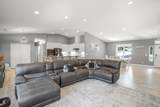 24111 Quincee Ln - Photo 4