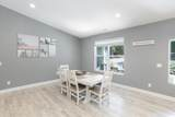 24111 Quincee Ln - Photo 8