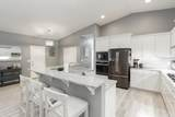 24111 Quincee Ln - Photo 9