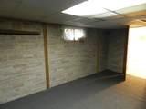 1102 Illinois Ave - Photo 19