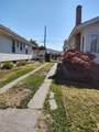 1102 Illinois Ave - Photo 30