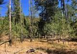 38XX Meadowlark Way - Photo 10