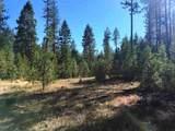 38XX Meadowlark Way - Photo 11