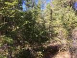 38XX Meadowlark Way - Photo 14